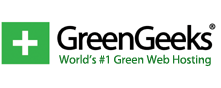 best web hosting greengeeks