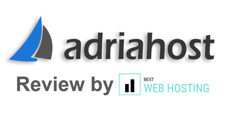 adriahost-reviews