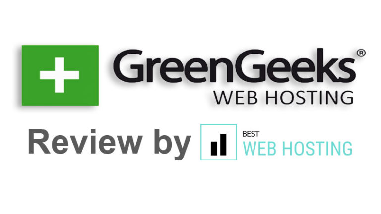 greengeeks-reviews