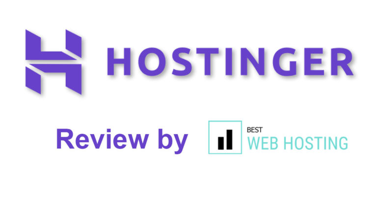 hostinger-reviews