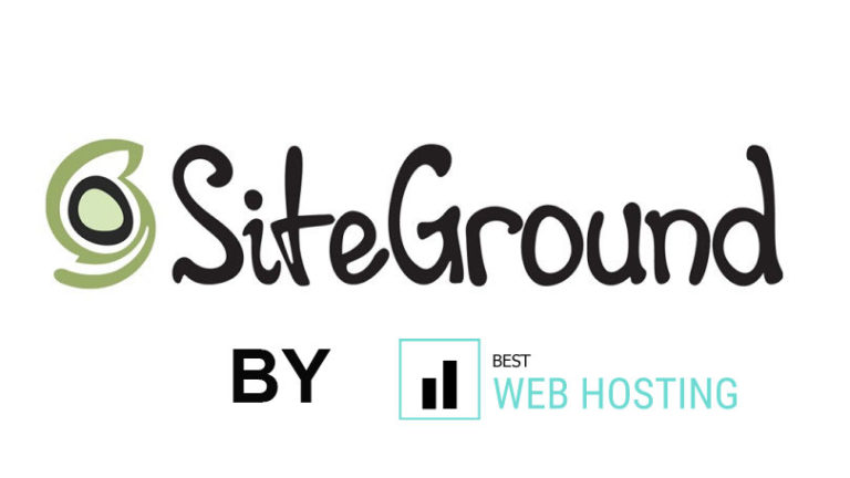siteground-reviews