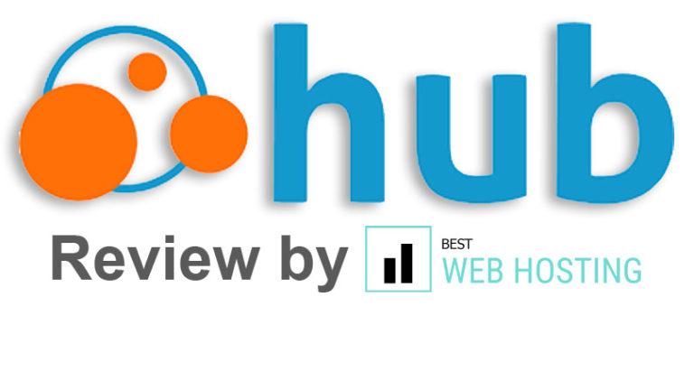 webhostinghub-reviews